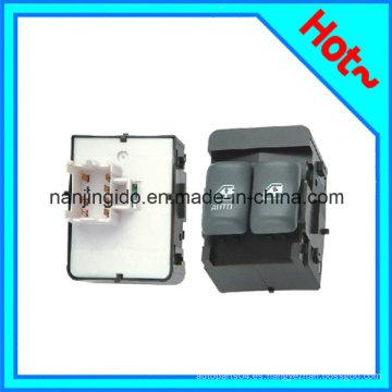 Interruptor de ventana de energía automática para Chevrolet Venture 2000-2005 10387305