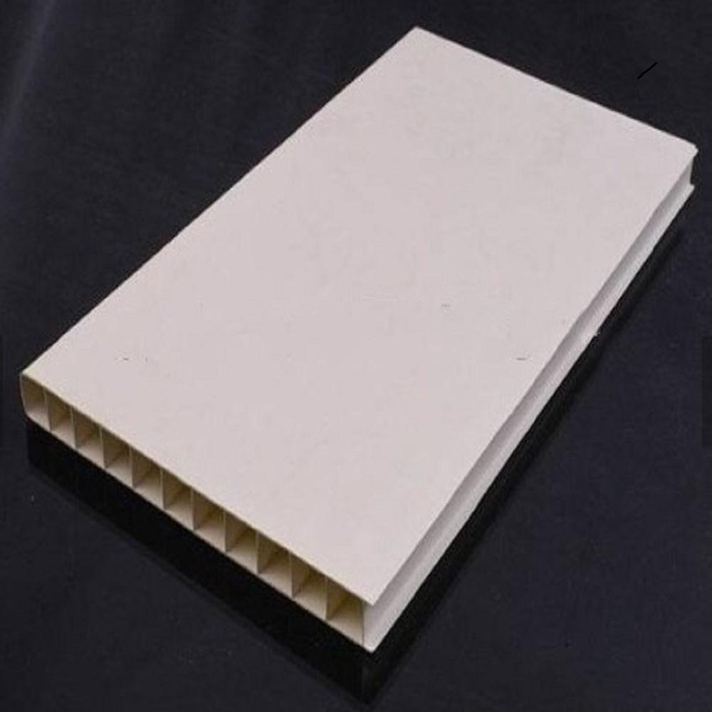 PVC Wood Plastic door-panel Machine