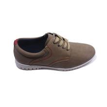Cheap Price Wholesale Plus Size Formal Shoes