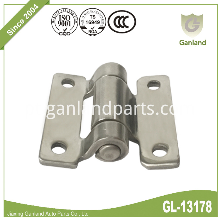 Side Door Hinge GL-13178