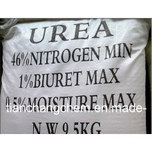 Urea 46% Fertilizer Urea Fertilizer