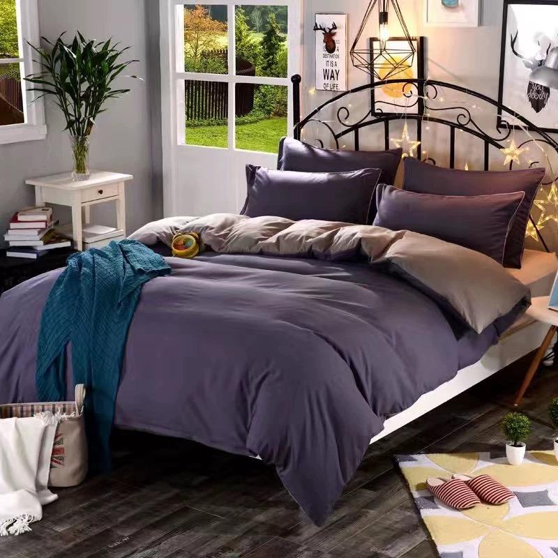 Hometextile Bedding Sets