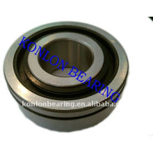 Main market in Inran / 411280ZZ ball bearing