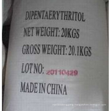 High Purity Dipentaerythritol for Industry Grade