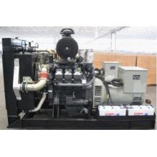 Deutz Diesel Genset (ETDG225)