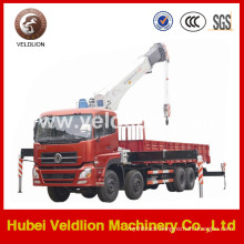 Dongfeng 20t/20ton Truck with Crane