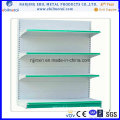 Perforated Supermarket Rack for Sale