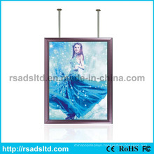 Wholesale LED Slim Light Box