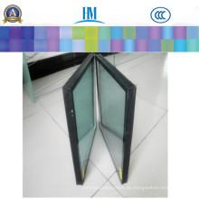 Vidrio laminado aislado decorativo para Indonesia