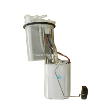 Pompe à essence électrique pour la Grande Muraille