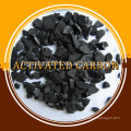 6x12 mesh coconut shell activated carbon for gold industry