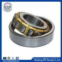 Rodamiento de rodillos cilíndricos Nu305e-Tvp2-C3 venta caliente