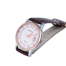 Man's Mechanical Watches with Day Date Calendar