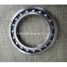 NSK 16018 Ball Bearing 16010 16012 16014 16016