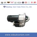 /company-info/540410/chery-auto-spare-parts/chery-a5-spare-parts-starter-b11-3708110ba-54345642.html