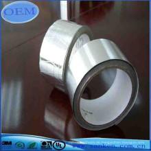 Kostenlose Probe benutzerdefinierte Isolierband mit hoher Qualität