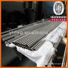 316 Stainless Steel Seamless Tube/Pipe price