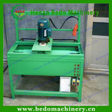 China supplier knife grinder used for sharpening the drum chipper knife with CE 008613253417552