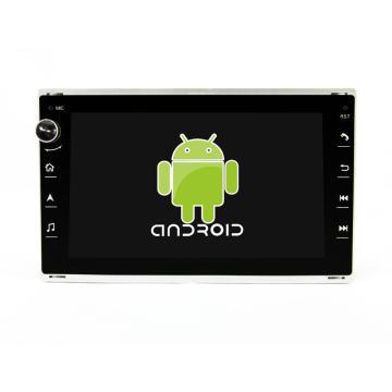 Восьмиядерный! 8.1 андроид автомобильный DVD для Passat с 7-дюймовый емкостный экран/ сигнал/зеркало ссылку/видеорегистратор/ТМЗ/кабель obd2/интернет/4G с