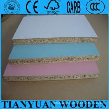 Tablero de chip impermeable para decoración (QDGLCB-01)