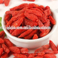 2017 New harvest Dried Gojiberries