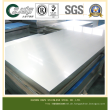 Hersteller ASTM 410 Stainelss Stahlrohr