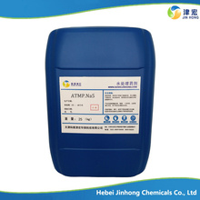 Penta Sodium Salt of Amino Trimethylenephosphonic Acid (ATMP. Na5) , Water Treatment Chemicals