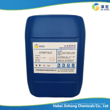 ATMP Na5; Penta-Natriumsalz von Aminosäure-trimethylenphosphonsäure (ATMP & bullet; Na5)