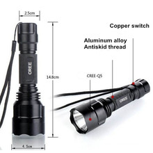 Powerful flashlight,led flashlight torch, rechargeable led torch flashlight, highest lumen flashlight