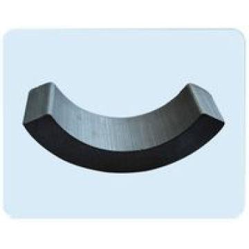Different Arc Ferrite Permanent Magnets