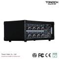 Tonoch 8 Channel Power Box Audio Mixer
