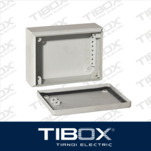 Junction Box - Recinto de terminal de acero laminado exterior