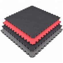 puzzle gym mats judo throwing mats exercise foam mats for gym factory for sale