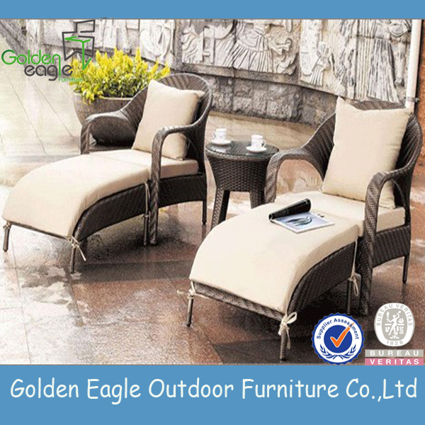 leisure garden furniture
