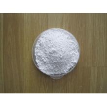 80% / 85% Utilisation d'engrais d'oxyde de magnésium