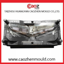 Plastic Injection Car Light Mould in China