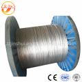 ASTM B399 AAAC (todos los conductores de aleación de aluminio)