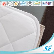 Cheap Quilted Fitted Mattress Protector Cover Mttress Protector