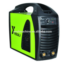MMA 200 welding machine New Design Inverter IGBT welders