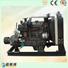 China OEM Diesel Engine Spare Parts in Warehouse