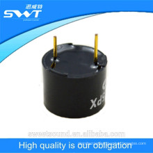 magnetic type buzzer auto sound 12x9.5mm reverse buzzer