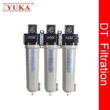 Luftkompressor-Ansaugfilterelement