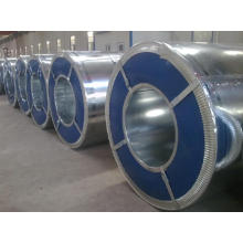 G3301 Hot Dipped Galvanized Gi Coil