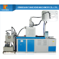 Double+Slide+Table+Injection+Moulding+Machine