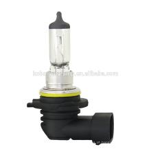 2V100W 9006 Iluminação de halogênio automotivo