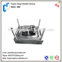Yuyao molde de inyección de plástico barato
