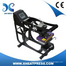 2015 Best Offer Digital Cap Heat Press Machine