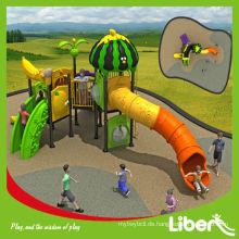 Liben Outdoor Amusement Playing Boden Ausrüstung LE.SG.015