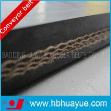 Nn200/3 Rubber Conveyor Belt
