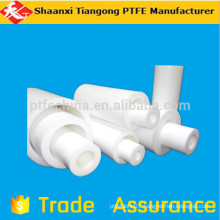 Wholesale price PTFE MANGUERA tube / teflon tube pipe